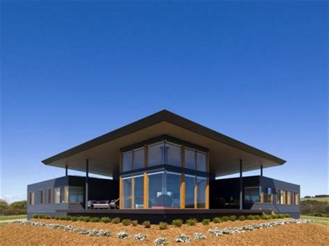 simple small house floor plans australia architecture house plans designs  coastal house