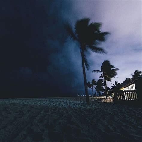 Aesthetic, Amazing, Awesome, Beach, Beautiful Image