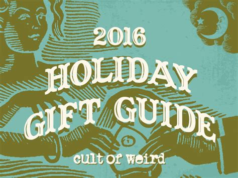 cult of mac christmas ideas cult of gift guide 2016