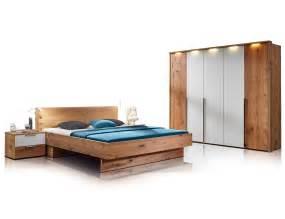schlafzimmer komplett mit lattenrost und matratze schlafzimmer komplett mit lattenrost und matratze bnbnews co