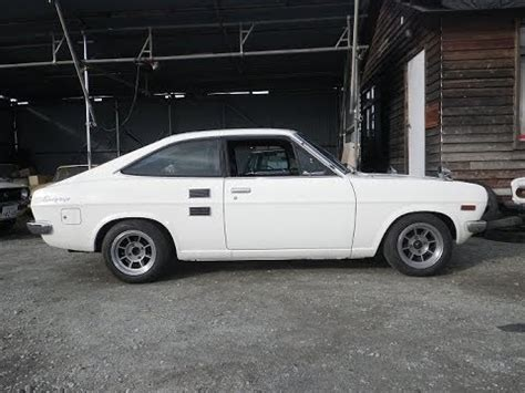 Datsun B110 by Datsun B110サニー 試乗