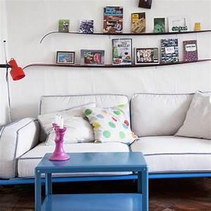 Canapés Ikea Soldes : soldes nos coups de coeur dans la collection ikea ps 2012 tendances d co d co ~ Teatrodelosmanantiales.com Idées de Décoration