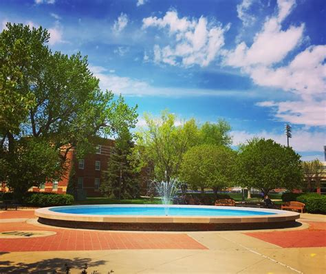 university  nebraska  kearney   masters degrees