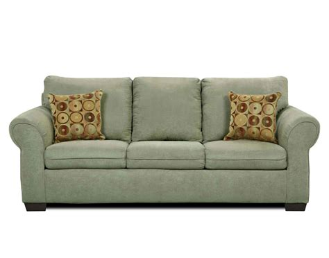 sofa beds for sale near me sofa sets for sale near me full size of reclining