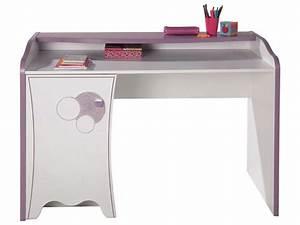 Bureau Enfant Alinea : bureau 1 porte elisa vente de bureau enfant conforama ~ Teatrodelosmanantiales.com Idées de Décoration