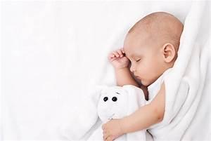 Plattkopf Bei Baby : babykopfkissen gegen kopfverformung kein plattkopf f r ~ A.2002-acura-tl-radio.info Haus und Dekorationen