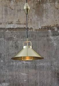 Glashütte Limburg Pendelleuchte : design stil 1970 1979 lampen leuchten antiquit ten ~ Michelbontemps.com Haus und Dekorationen