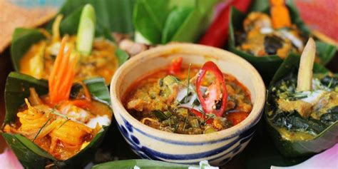 cuisine khmer top reasons to visit cambodia