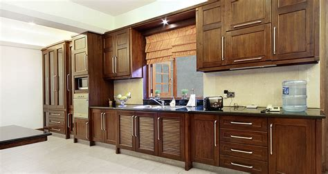 Pantry Cupboard Design by Concept Kitchen Sei Concept Living Living Your Dreams