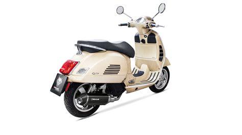 vespa gts 125 bike info 08 17 piaggio vespa gts 125 mod 17 4