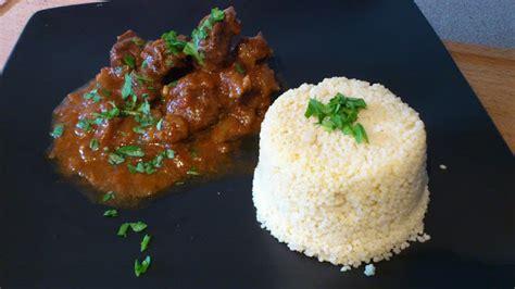 mali cuisine soup tuesday couscous de timbuktu olympic food
