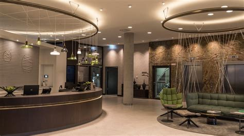 Hayat Lounge Wiesbaden by Hyatt Place Opens At Frankfurt Airport Business Traveller