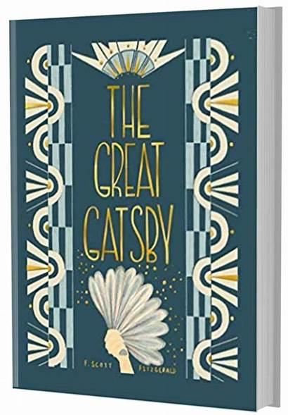 Person Point Books Gatsby Peripheral Write
