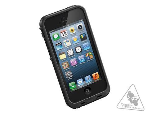 waterproof iphone 5 lifeproof waterproof shock resistant for apple