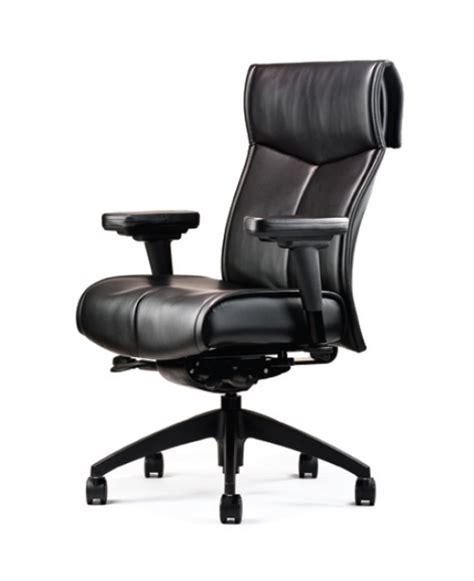 neutral posture nv chair shop executive chairs