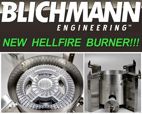 Blichmann Floor Burner Height by 100 Blichmann Floor Burner Height Blichmann