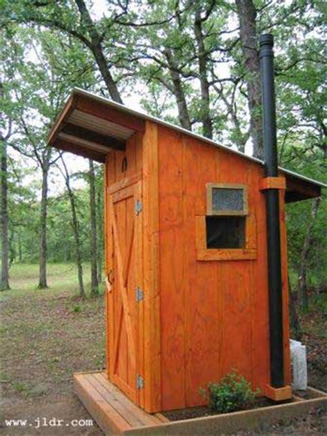 east texas homemade outhouse