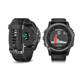 15 smartwatch terbaik 2018 bagus dan berkualitas pricebook