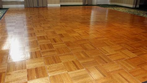 Refinishing Parquet Floors Before And After by Floor Download Images Photos And Pictures