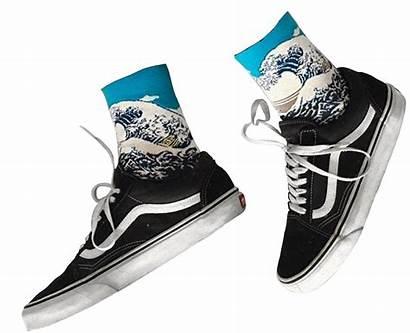 Vans Shoes Pngimg