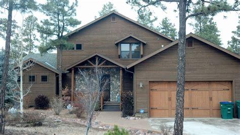 big lake az cabin rentals pinetop arizona cabin rentals cabin rentals in pinetop