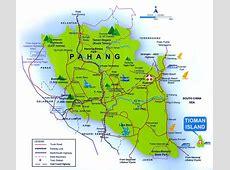 Travel at Pahang November 2015