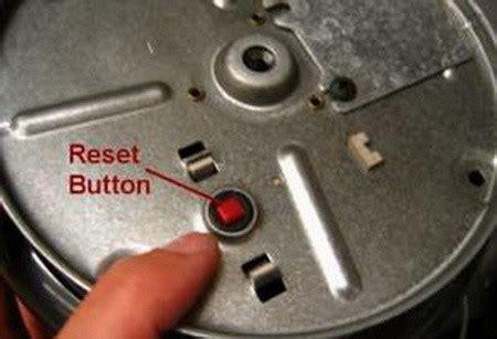 blog     boiler repair cost  minnesotahow    cost  install