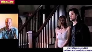 Superman: Man of Steel-Kevin Costner,Diane Lane,Henry ...