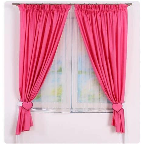 rideaux pour chambre fille rideaux chambre bebe rideau chambre bb rideau chambre bb