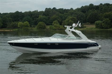 How Fast Does A Corvette Go by Cigarette And Go Fast Boat Owners Page 2