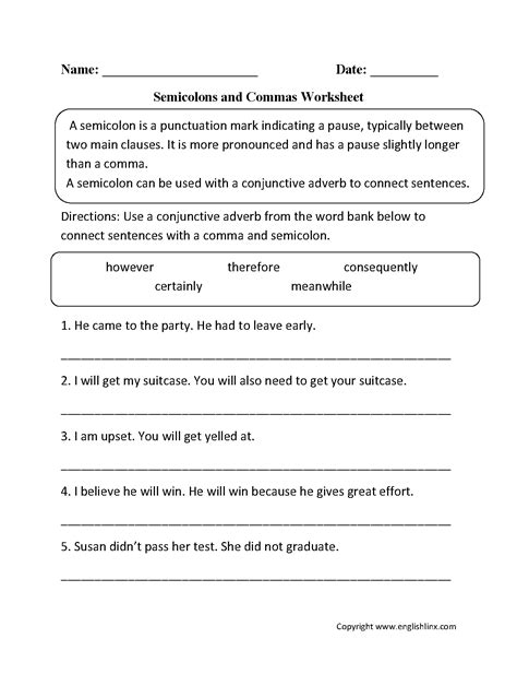 Resume Adjective Clause by Uncategorized Adverb Clause Worksheet Klimttreeoflife