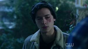 Jughead Jones- Medicine - YouTube