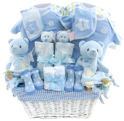 boys glitter gift baskets