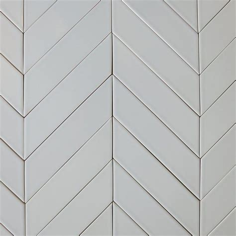 2x8 Subway Tile White by Pin By Brenda Adkins On Small Bathroom Showers