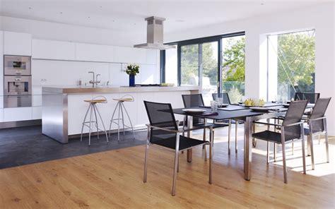architektenhaus von baufritz lifestyle und design