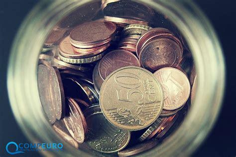 10 interesanti veidi, kā ietaupīt naudu