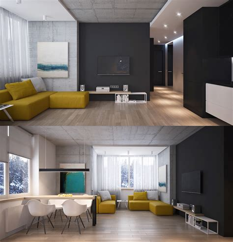 and in livingroom black living rooms ideas inspiration