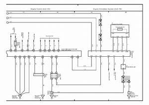 1989 Dodge D100 Wiring Diagram 27785 Centrodeperegrinacion Es