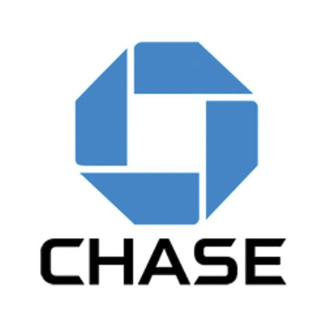 Chase Bank: One closes, one opens