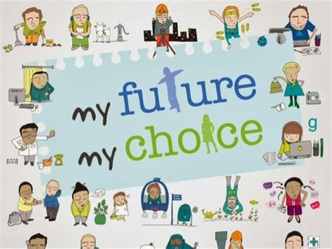 What Is Your Future Job? Playbuzz