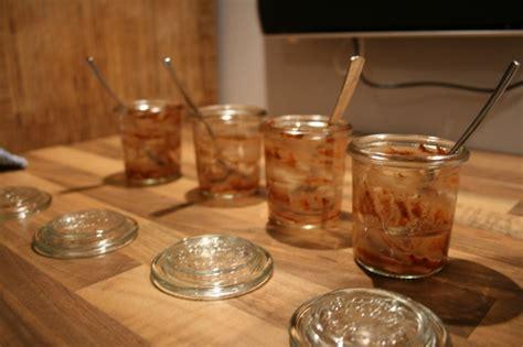bleiband für glas rezept f 195 188 r eine quot kleine quot mousse auc chocolat aus gl 195 164 sern schokolade geht immer