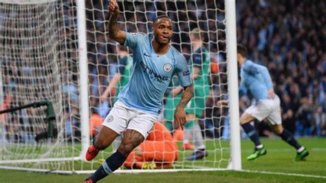 Man City vs Tottenham sees the most insane start in ...