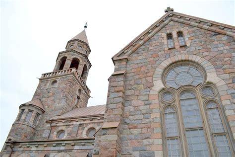 Višķu Sv. Jāņa Kristītāja Romas katoļu baznīca - VISITDAUGAVPILS