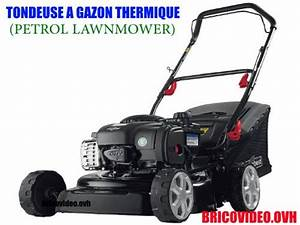 Lidl Gartentisch Florabest : lawnmower archives lidl parkside powerfix florabest ~ Michelbontemps.com Haus und Dekorationen