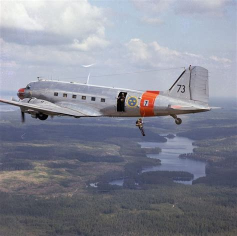 Best 25+ Swedish Air Force Ideas On Pinterest