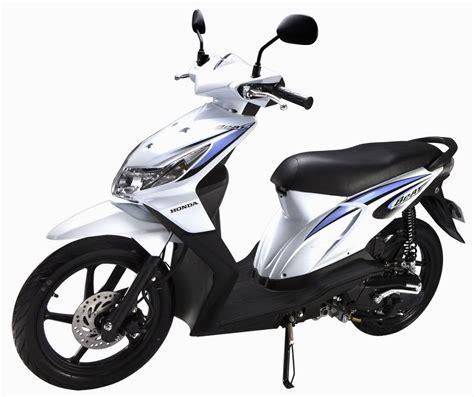 Honda Beat Pop Backgrounds by Harga Sepeda Motor Beat Impremedia Net