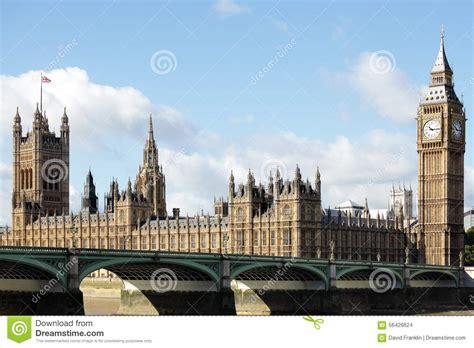 chambre du parlement chambres du parlement londres r u tour d 39 horloge de big