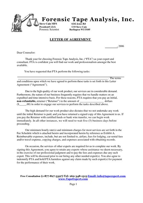 Demand Letter Template For Personal Injury by Best Photos Of Personal Injury Demand Letter Exle