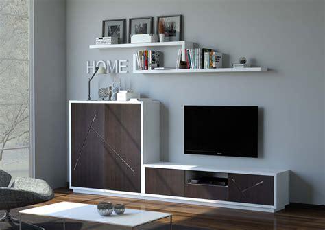 muebles modernos archivos muebles cubimobax