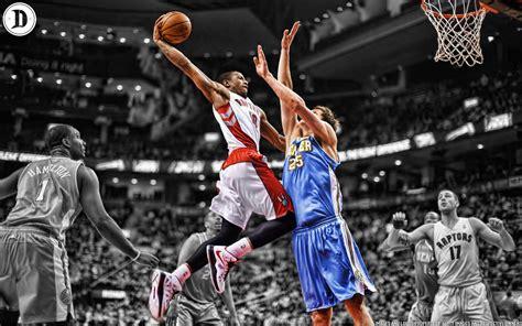 Kobe Bryant Dunks Wallpaper Daily Fantasy Basketball Notes 11 15 Fakepigskin Com